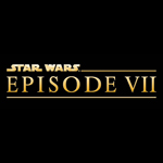 star-wars-episode-VII-150