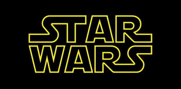 Star Wars: Rogue One and Episode VIII