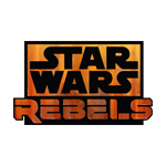 star-wars-rebels-150