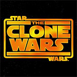 star-wars-the-clone-wars-150-2