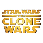 star-wars-the-clone-wars-150