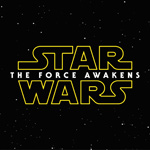 star-wars-the-force-awakens-150