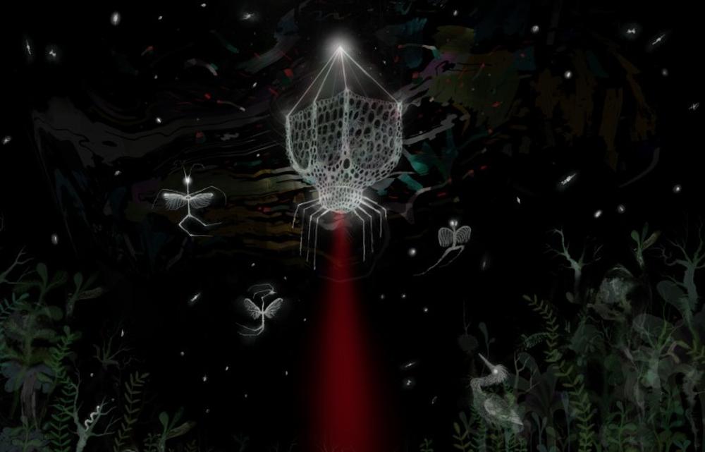 Starseed (Aparte Film)