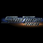 starship-troopers-invasion-150