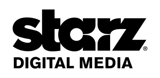 Starz Digital Media