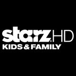 starz-kids-and-family-1502