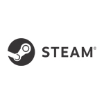 steam-logo-150