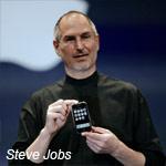 steve-jobs-150