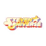 steven-universe-150