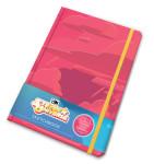 steven-universe-sketchbook-post24