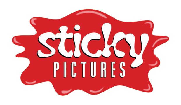 Sticky Pictures