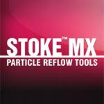 stoke-mx-150