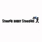 stoopid-buddy-studios-150