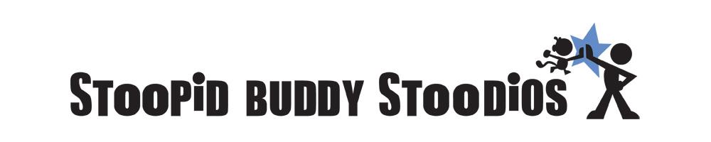 Stoopid Buddy Studios
