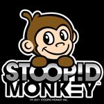 stoopidmonkey150