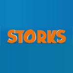 storks-150