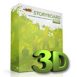 storyboard-pro-3d-150