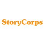 storycorps-150