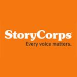 storycorps-logo-150