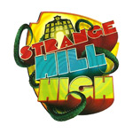 strange-hill-high-150