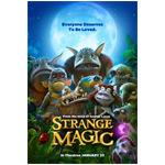strange-magic-150