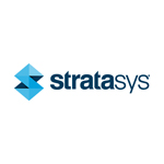 stratasys-150