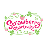 strawberry-shortcake-150