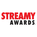 streamy-awards-150-2