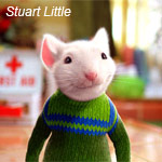 stuart-little-150