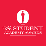 student-academy-awards-150