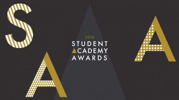 43rd Student Academy Awards
