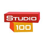 studio-100-150-2