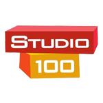 studio-100-150