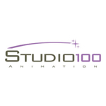 studio-100-animation-150