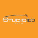 studio-100-film-150