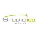 studio-100-media-150