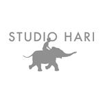 studio-hari-150