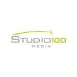 studio100-150