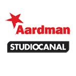 studiocanal-aardman-150