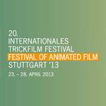 stuttgart-logo-150