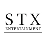 stx-entertainment-150