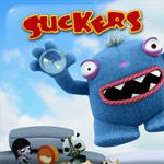 suckers-150