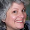 Sue Nichols Maciorowski