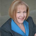 Sue Vessella