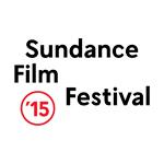 sundance-film-festival-150-2