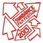 sundance-film-festival-150