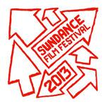 sundance-film-festival-2013-150