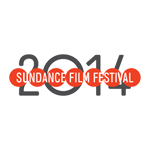 sundance-film-festival-2014-150