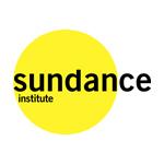 sundance-institute-150