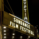 sundance_film_festival-150px